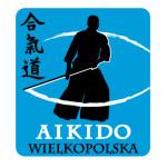Aikido Wielkopolska