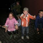Obóz Sieraków 2011