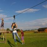 Obóz Gozdawa 2014