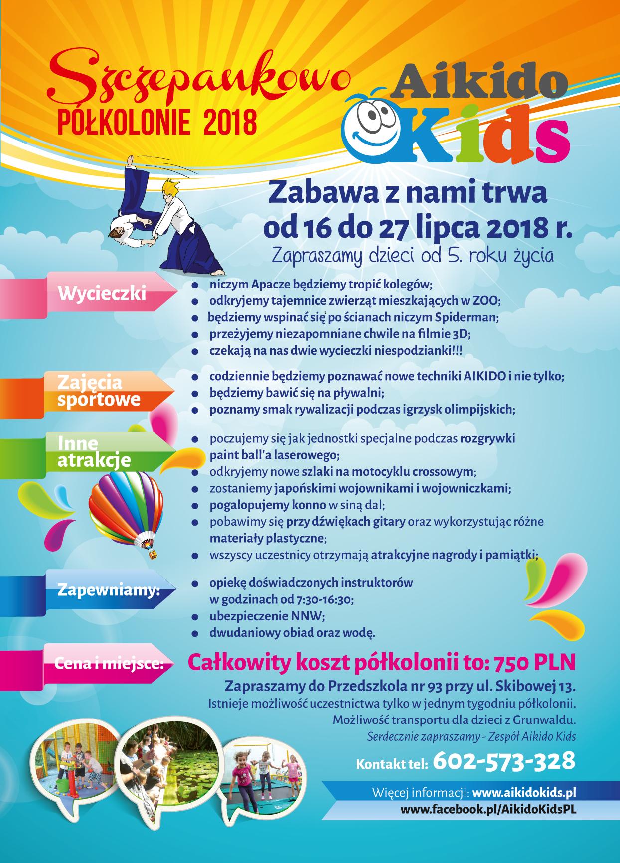 POLKOLONIE_2018_Ulotka_A5-2