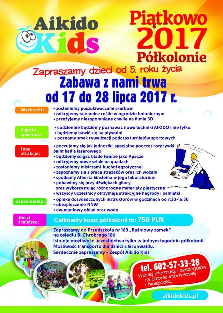 Polkolonie_UlotkaA5_2017_Page_1