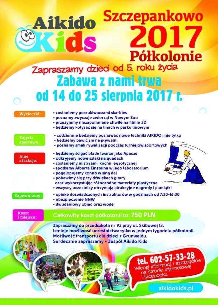 Polkolonie_UlotkaA5_2017_Page_2