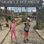Obóz Niechorze 2016