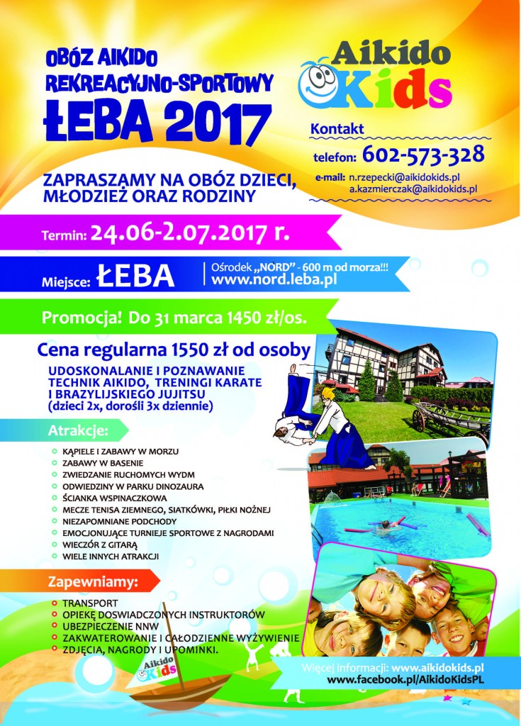 Oboz_Leba2017_UlotkaA5