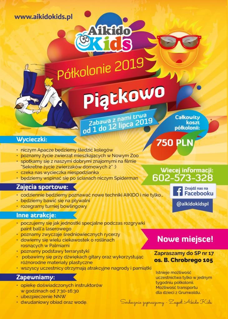 Polkolonie_ulotka piąt FB